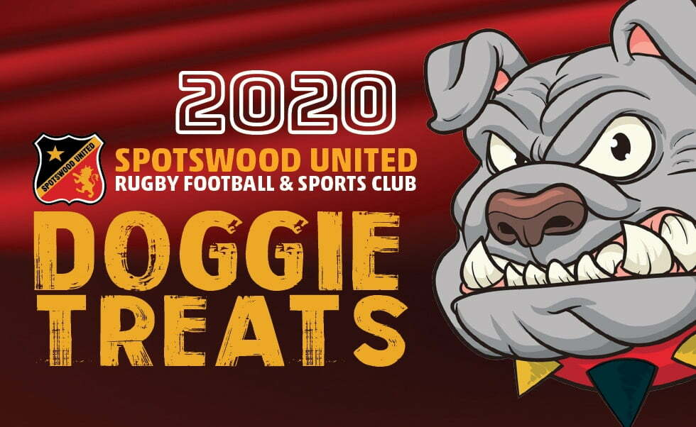 SURFC-doggie-treats-2020