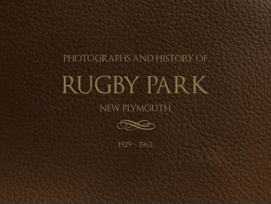 Rugby-Park-Booklett