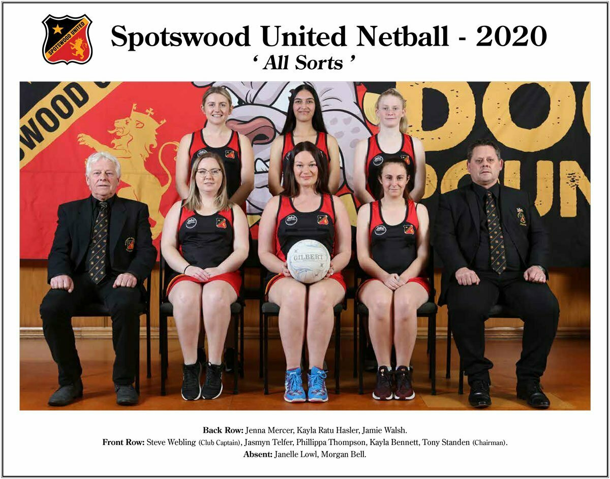 NETBALL-All-Sorts-2020