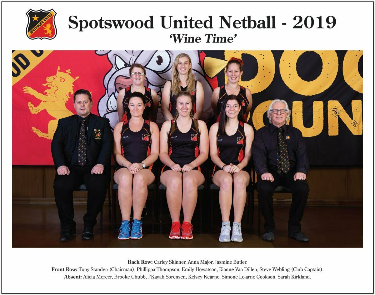 NETBALL-Wine-Time-2019
