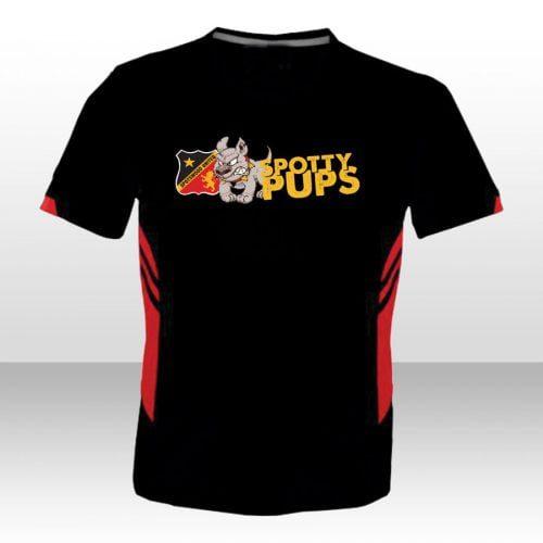 Pups-Tshirt.jpg