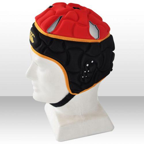 head-gear.jpg