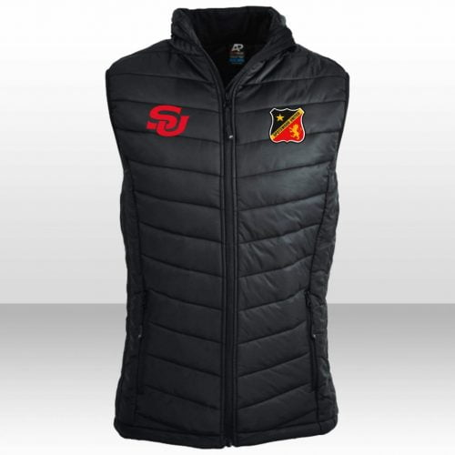 vest-copy-scaled-1.jpg