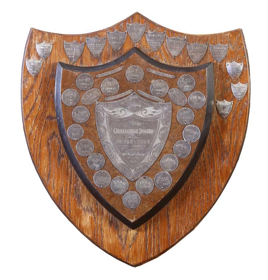 challenge-shield