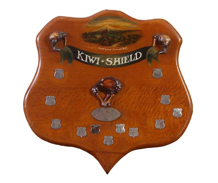 kiwi-shield