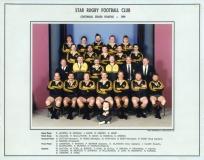 1989-Star-Centennial-Senior-Fourths